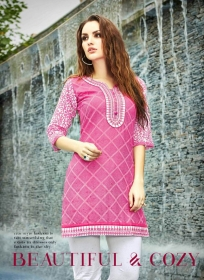 Hot-Chilly-S-More-Fashion-Wholesaleprice-46449