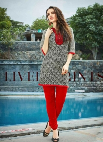 Hot-Chilly-S-More-Fashion-Wholesaleprice-46450