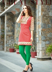 Hot-Chilly-S-More-Fashion-Wholesaleprice-46451