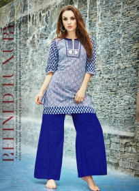 Hot-Chilly-S-More-Fashion-Wholesaleprice-46453