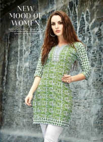 Hot-Chilly-S-More-Fashion-Wholesaleprice-46454