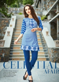 Hot-Chilly-S-More-Fashion-Wholesaleprice-46455
