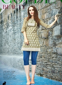 Hot-Chilly-S-More-Fashion-Wholesaleprice-46456