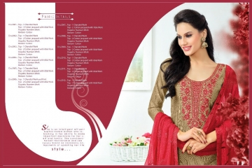 hum-tum-vol-3-kapil-trendz-wholesaleprice-fabric
