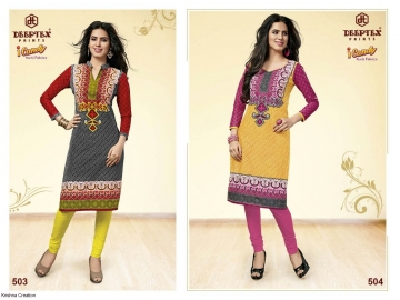 I-Candy-5-Deeptex-Prints-Wholesaleprice-503-504