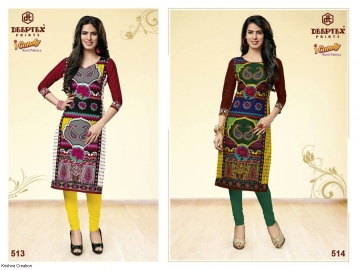 I-Candy-5-Deeptex-Prints-Wholesaleprice-513-514