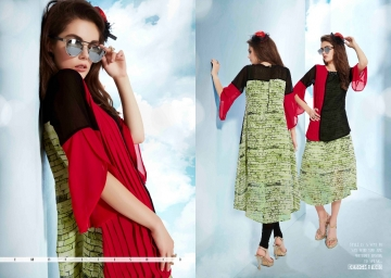 I-Cloud-Sweety-Fashion-Wholesaleprice-1003