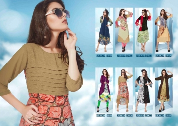 I-Cloud-Sweety-Fashion-Wholesaleprice