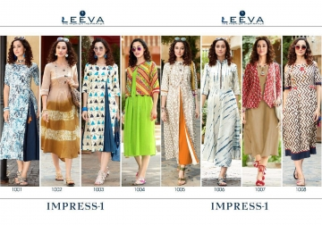 impress-1-leeva-wholesaleprice-catalog