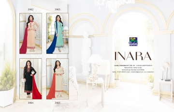 inara-vishal-prints-wholesaleprice-catalog