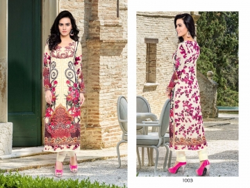 Inayaah-Fair-Lady-Wholesaleprice-1003