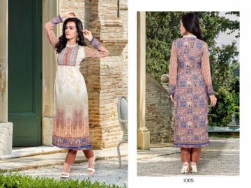 Inayaah-Fair-Lady-Wholesaleprice-1005