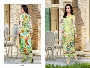 Inayaah-Fair-Lady-Wholesaleprice-1006