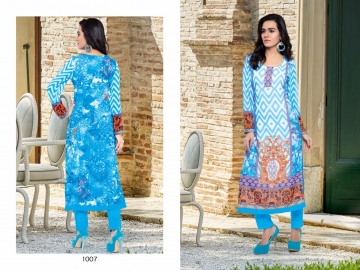 Inayaah-Fair-Lady-Wholesaleprice-1007