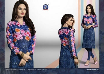 Indigo-rush-top-dot-wholesaleprice-114
