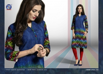 Indigo-rush-top-dot-wholesaleprice-115