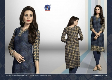 Indigo-rush-top-dot-wholesaleprice-118