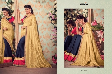 irresistible-designs-vanya-wholesaleprice-1001
