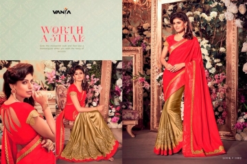 irresistible-designs-vanya-wholesaleprice-1002