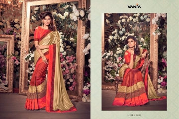 irresistible-designs-vanya-wholesaleprice-1009