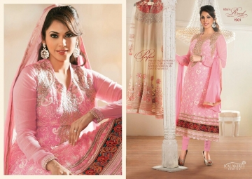 isha-revel-collection-kalakriti-wholesaleprice-1901