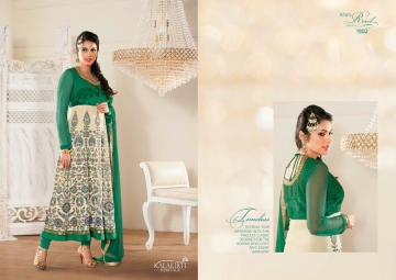 isha-revel-collection-kalakriti-wholesaleprice-1902