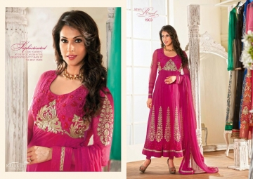 isha-revel-collection-kalakriti-wholesaleprice-1903