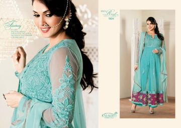 isha-revel-collection-kalakriti-wholesaleprice-1904