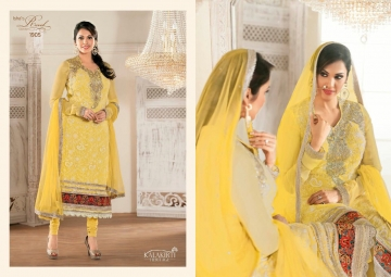 isha-revel-collection-kalakriti-wholesaleprice-1905