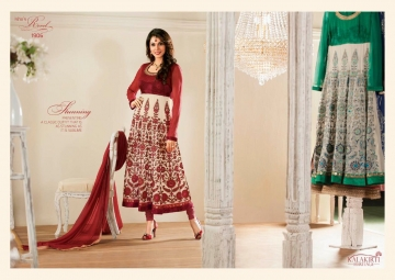 isha-revel-collection-kalakriti-wholesaleprice-1906