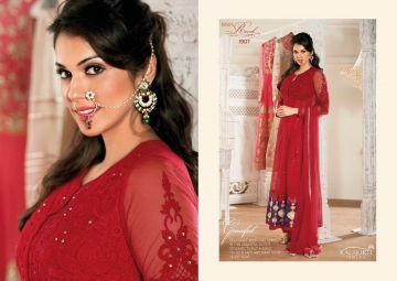 isha-revel-collection-kalakriti-wholesaleprice-1907