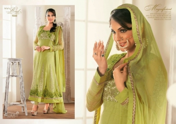 isha-revel-collection-kalakriti-wholesaleprice-1908