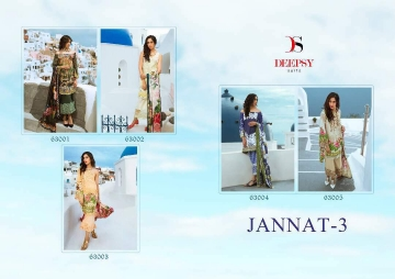 Jannat-3-Deepsy-Suits-Wholesaleprice-