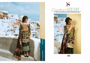 Jannat-3-Deepsy-Suits-Wholesaleprice-63001