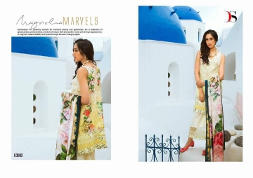 Jannat-3-Deepsy-Suits-Wholesaleprice-63002