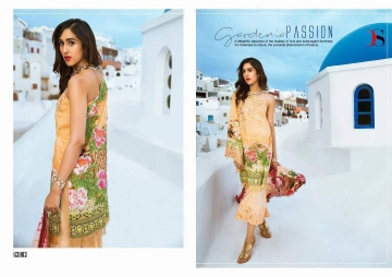 Jannat-3-Deepsy-Suits-Wholesaleprice-63003