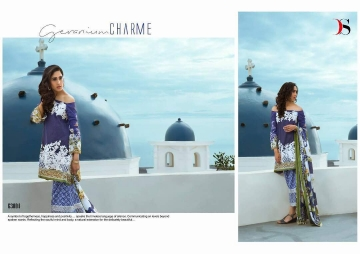 Jannat-3-Deepsy-Suits-Wholesaleprice-63004