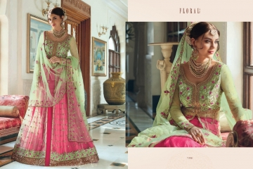 jannat-floral-creation-wholesaleprice-7398