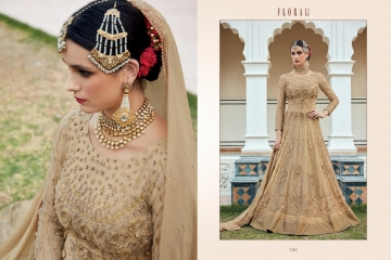 jannat-floral-creation-wholesaleprice-7402
