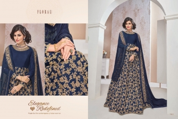jannat-floral-creation-wholesaleprice-7412