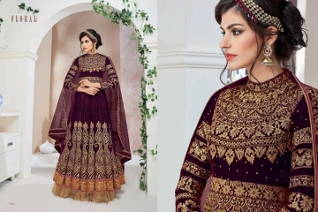 jannat-floral-creation-wholesaleprice-7413