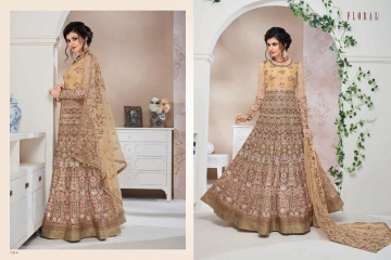 jannat-floral-creation-wholesaleprice-7414