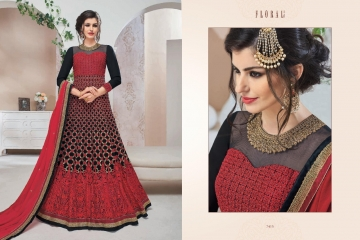 jannat-floral-creation-wholesaleprice-7415