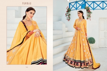 jannat-floral-creation-wholesaleprice-7416