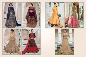 jannat-floral-creation-wholesaleprice