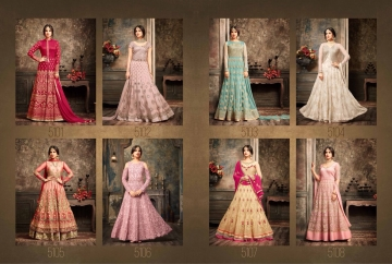 jawariya-maisha-wholesaleprice-catalogue