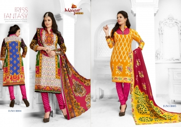 Jessica-Mayur-Fashion-Wholesaleprice-1804-1805
