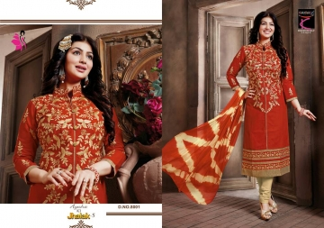 Jhalak-5-khwaish-wholesaleprice-8001