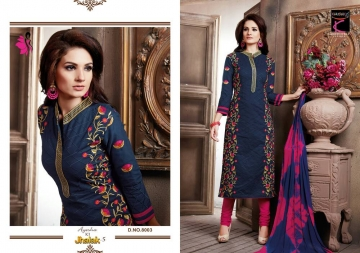 Jhalak-5-khwaish-wholesaleprice-8003
