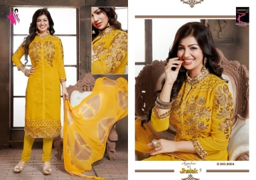 Jhalak-5-khwaish-wholesaleprice-8004